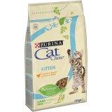 Cat Chow Kitten Piletina 1,5kg