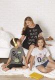 Dječja pidžama za djevočice ili dječake vel. 134-164 cm