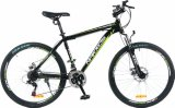 "Bicikl 26"" Nakxus"