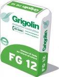 Vapneno-cementna žbuka Grigolin FG12 35 kg
