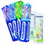-25% na Kaladont zubne paste