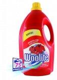 Deterdžent za fino pranje rublja Woolite 4,5l