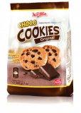 Čajno pecivo Choco cookies Koestlin 200 g