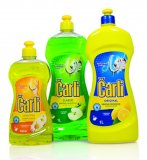 -30 % na sve Čarli deterdžente za ručno pranje posuđa
