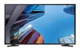 Televizor SAMSUNG UE32M5002