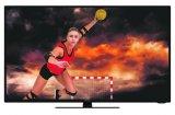 TV LED Smart imago 40LE74SM Vivax 102cm