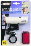 Svjetlo za bicikl led