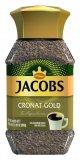 Kava instant Cronat Gold ili Crema Jacobs 200 g
