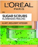 Šećerni scrub Sugar scrubs Loreal 50 ml