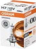 -25% na Osram žarulje