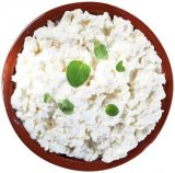 -20% popusta na svježe delikatesne sireve i kisela vrhnja Euro-Milk