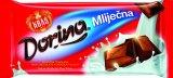 Čokolada mliječna Dorina 80 g