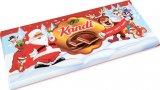 Čokolada Winter chocolate Kandit 90 g