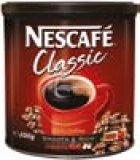 Instant kava Nescafé razne vrste 200g
