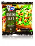 Mješano povrće za francusku salatu Ledo 450g