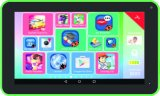 Tablet Lexibook Kids