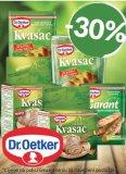 -30% na odabrane proizvode Dr.Oetker