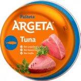 Pašteta Tuna Argeta 95 g