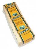 Sir Gouda 45%mm Sirela 1 kg