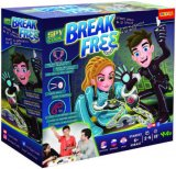 Društvena igra Break free 1 set