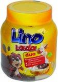 Namaz Lino Lada Podravka 750 g
