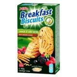Breakfast Biscuits - Cereals & Wild Berries Koestlin 160g