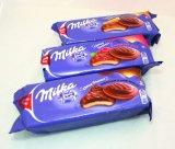 Choco dessert Milka 128 g do 147 g