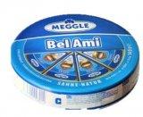 Topljeni sir natur ili mix Meggle 140 g