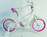 """Bicikl 4MAX 12"""""""