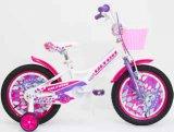 """Bicikl Larisa za djevojčice 16"""""""