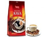 Kava mljevena Ultra plus 500 g