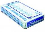Vapneno cementna fina žbuka LB-Feinputz A 25 kg