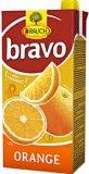 Nektar naranča Bravo Rauch 2L