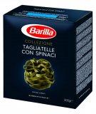 -30% na odabranu tjesteninu i umake Barilla