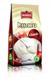 Cappuccino Anamaria razne vrste 200g