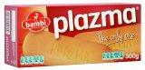 -25% na kekse Plazma razne vrste