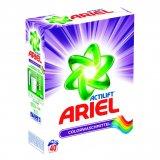-25% popusta na deterdžent za pranje rublja Ariel