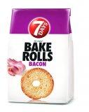 Bake Rolls 7 days više vrsta 70 ili 80g