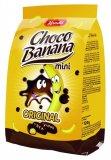 Choco mini banana Kandit 120g
