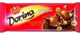 Čokolada Dorina odabrane vrste Kraš 220 ili 250 g
