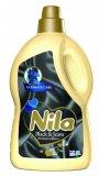 Deterdžent za fino pranje rublja Nila razne vrste 3 L