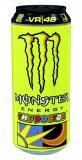Energetsko piće Monster razne vrste 0,5l