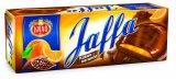 Keks Jaffa Kakao i naranča ili naranča