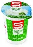 Svježi posni sir S-Budget 500g