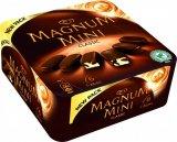 Sladoled Magnum Classic ili Mix 6x60ml