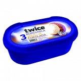 Sladoled Twice Ledo razne vrste 1,7l