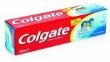 Zubna pasta razne vrste Colgate 100ml