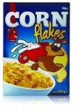 Cornflakes Smiješak 250g