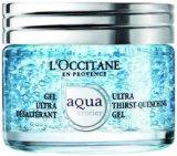 Gel za njegu lica L'occitane Aqua Reotier 50 ml