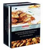 Keks Cantuccini Despar Premium 200 g
